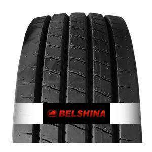 Tyre Belshina BEL-148M