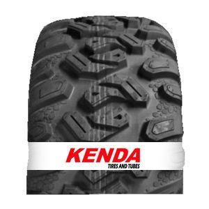 Kenda K3201 Mastadon HT 26X11 R12 55N 8PR