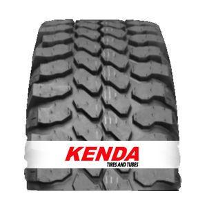 Kenda K576 gumi