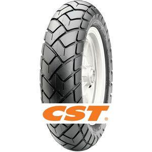 CST C-6017 3.5-10 59P WW