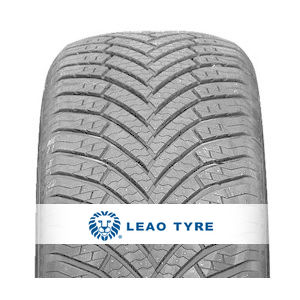 Leao I-Green All Season 205/55 R16 91V M+S