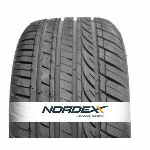 Nordexx NS9100 215/40 ZR18 89Y XL