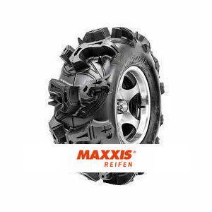 Padangos Maxxis Maxxzilla Plus M62