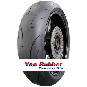 Pneu VEE-Rubber VRM-367 Edge II