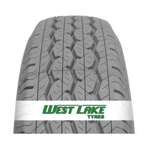 Westlake Radial H188 215/70 R15C 109/107R 8PR