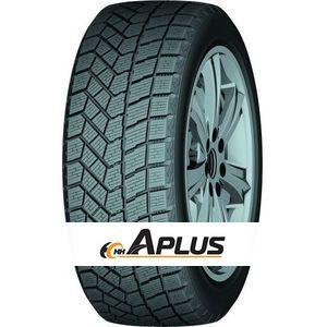 Aplus A505 255/55 R20 110H XL, 3PMSF