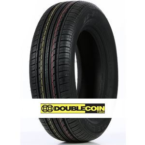 Double Coin DC88 195/65 R15 91H