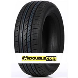 Double Coin DC99 225/50 R17 98W XL