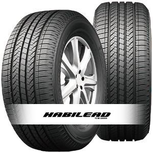 Habilead Practicalmax H/T RS21 235/75 R15 105H