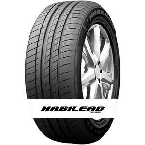 Reifen Habilead Practicalmax H/P RS26
