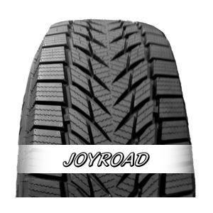 Dekk Joyroad Winter RX808