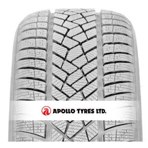 Apollo Aspire XP Winter 255/55 R18 109V XL, FSL, 3PMSF