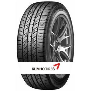 Rehv Kumho Crugen Premium SUV KL33