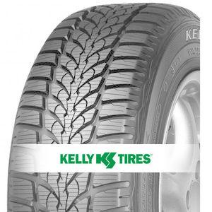 Tyre Kelly Winter HP