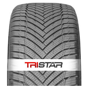Dekk Tristar All Season Power