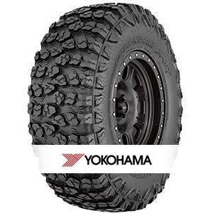 Guma Yokohama Geolandar X-MT G005