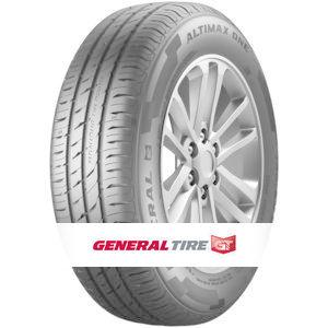 General Tire Altimax ONE S 225/55 R16 99Y XL