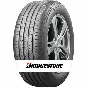 Bridgestone Alenza Sport A/S 275/50 R20 113H XL, MOE