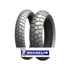 Pneumatico Michelin Anakee Adventure
