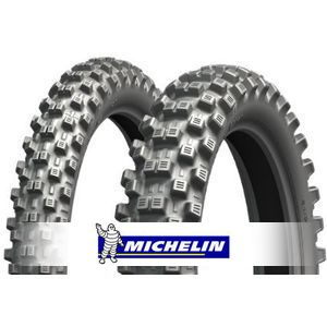 Riepa Michelin Tracker