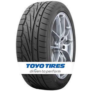Tyre Toyo Proxes TR1