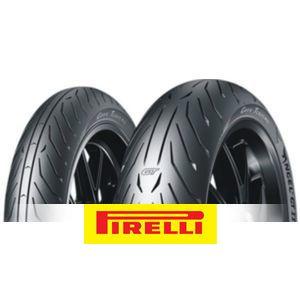 Pneu Pirelli Angel GT2