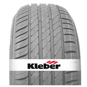Kleber Dynaxer HP4 205/60 R16 92H