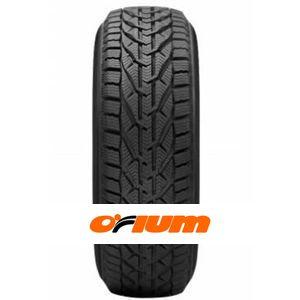 Neumático Orium Winter