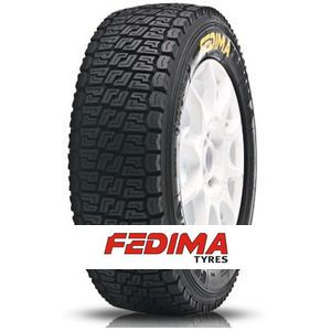 Guma Fedima F4
