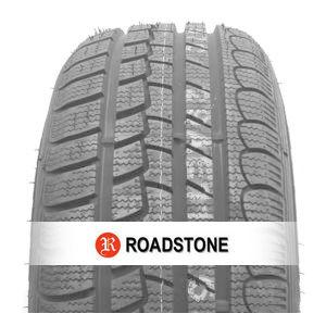 Roadstone Eurovis Alpine 205/60 R16 92H 3PMSF