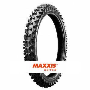 Maxxis M-7332 Maxxcross MX-ST 90/90-21 54R TT