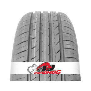 Roadhog RGS01 185/65 R15 92T XL