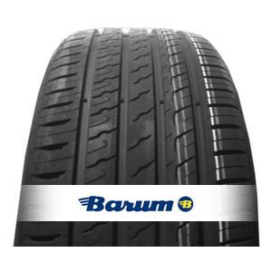 Barum Bravuris 5HM 255/40 R19 100Y XL, FR
