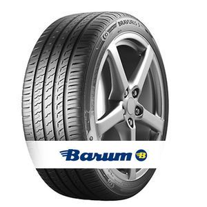 Barum Bravuris 5HM 205/40 R17 84W XL, FR