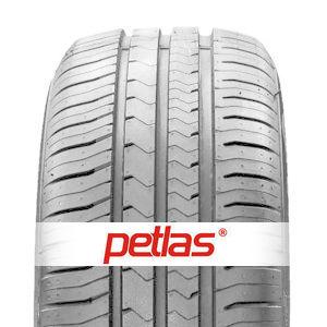 Guma Petlas Progreen PT525