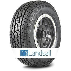 Padangos Landsail CLX10 Rangeblazer A/T