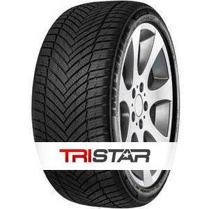 Tristar All Season Power 225/65 R17 106V XL, 3PMSF