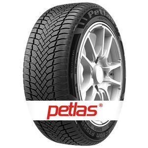 Guma Petlas Multi Action PT555