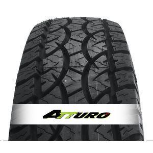 Atturo Trail Blade A/T 225/75 R16 115/112S