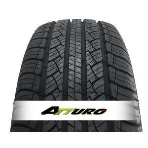 Reifen Atturo AZ600