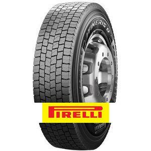 Pneu Pirelli Itineris D90