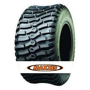 Riepa Maxxis C-9323 Terrahawk