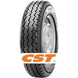 Ελαστικό CST CL02