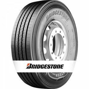 Bridgestone R-Steer 001+ 315/80 R22.5 156/154L 150/150N 3PMSF