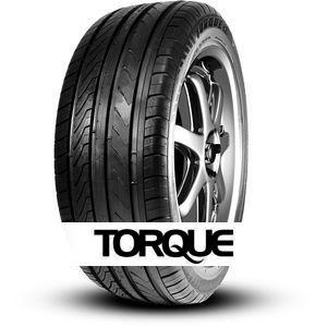 Torque TQ-HP701 255/50 R19 107V XL