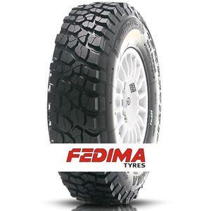 Reifen Fedima F/Power