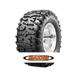 Maxxis M302 BIG Horn 3.0 band