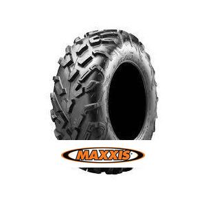 Tyre Maxxis M301 BIG Horn 3.0