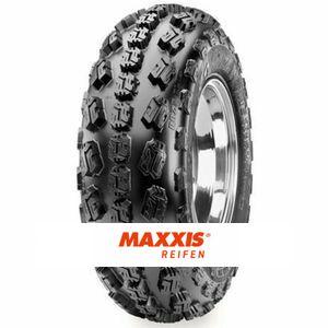 Pneu Maxxis Razr Plus MS-SR1