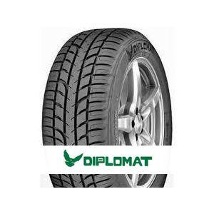 Diplomat Diplomat HP 205/55 R16 91V